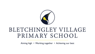 Bletchingley Village Primary School