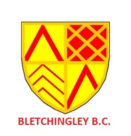 Bletchingley Bowling Club