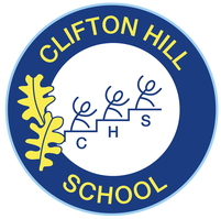 "Mrs B (WARLINGHAM) supporting <a href=""support/clifton-hill-school"">Clifton Hill School</a> matched 2 numbers and won 3 extra tickets"