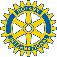 Rotary Club of Oxted & Limpsfield
