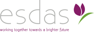 East Surrey Domestic Abuse Services (ESDAS)