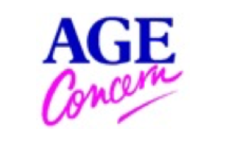 Age Concern Oxted, Limpsfield and District