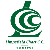 "Mrs G (OXTED) supporting <a href=""support/limpsfield-chart-cricket-club"">Limpsfield Chart Cricket Club</a> matched 2 numbers and won 3 extra tickets"