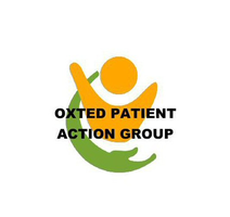 Oxted Patient Action Group