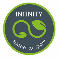"Miss P (HORLEY) supporting <a href=""support/infinity-space-to-grow"">Infinity - Space to grow</a> matched 2 numbers and won 3 extra tickets"