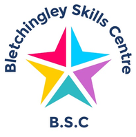 Bletchingley Skills Centre