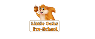 Little Oaks Under Fives Preschool