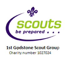 1st Godstone Scouts, Cubs and Beavers