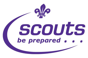 1st Lagham Scout Group