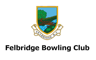 Felbridge Bowling Club