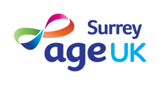 "Mrs H (CATERHAM) supporting <a href=""support/age-uk-surrey"">Age UK Surrey</a> matched 2 numbers and won 3 extra tickets"