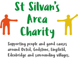 St Silvans Area Charity