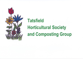 Tatsfield Horticultural Society and Composting Group
