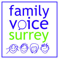 "Mr S (OXTED) supporting <a href=""support/family-voice-surrey-tandridge-district"">Family Voice Surrey - Tandridge District</a> matched 2 numbers and won 3 extra tickets"