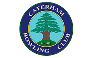 Caterham Bowls Club Youth Funding