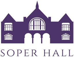 Soper Hall Community Centre Limited
