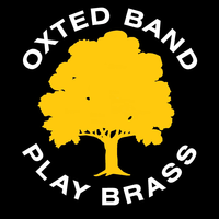 The Oxted Band