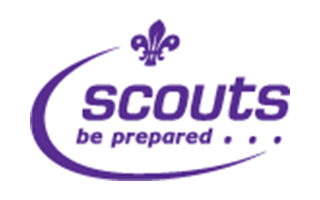 1st Whyteleafe Scouts