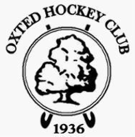 Oxted Hockey Club