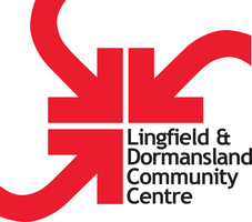"Mrs T (Lingfield) supporting <a href=""support/lingfield-and-dormansland-community-centre"">Lingfield & Dormansland Community Centre</a> matched 2 numbers and won 3 extra tickets"