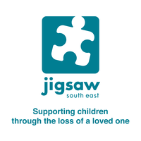 Jigsaw (South East)