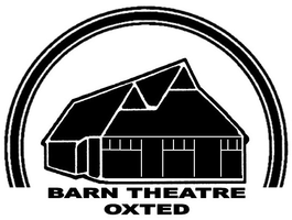 The Barn Theatre, Oxted