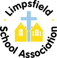 Limpsfield School Association