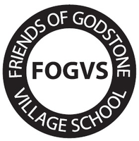 Friends of Godstone Village School