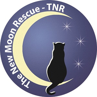 The New Moon Rescue - TNR