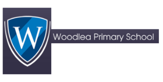 "Mr S (WARLINGHAM) supporting <a href=""support/woodlea-primary-school-pta"">Woodlea Primary School PTA</a> matched 2 numbers and won 3 extra tickets"