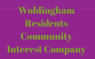 Woldingham Residents Community Interest Company