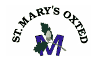 Friends of St Mary's School, Oxted