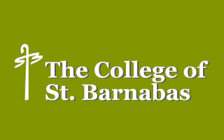"Ms N (Bletchingley) supporting <a href=""support/college-of-st-barnabas"">College of St Barnabas</a> matched 2 numbers and won 3 extra tickets"
