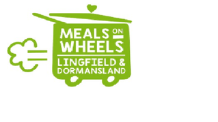 Lingfield & Dormansland Meals on Wheels