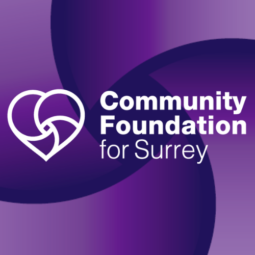 Coronavirus response funding for Surrey voluntary organisations
